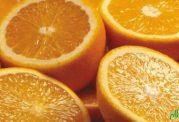 پرتقال را از یاد نبرید