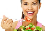 آموزش اصولی تغذیه  سالم