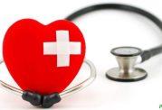 حفاظت از بدن در برابر مشکلات قلبی