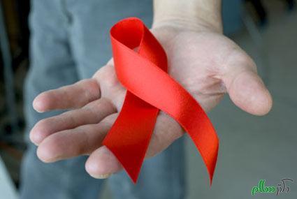 ویروس ایدز در بدن چگونه عمل می کند [فیلم]