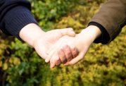 تقویت رابطه زناشویی