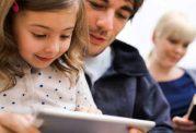 40 راه حل برای تقویت خواندن و نوشتن توسط کودک