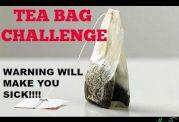چای کیسه ای هم برای سلامتی تان خطرساز شد