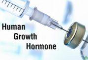 همه چیز درمورد تزریق هورمون رشد [فیلم]