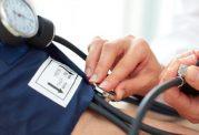 فن آوری دیابت برای درمان فشار خون بالا