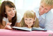 تقویت افکار و احساسات مثبت در کودکان