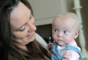 تشخیص مشکلات شنوایی در رده سنی پایین