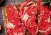 عوارض خطرناک زیاده روی در مصرف پروتئین حیوانی