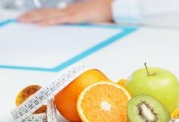دستور جدید در زمینه PHD رشته تغذیه