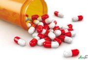 آنتیبیوتیکها به ایمنی بدن لطمه وارد میکنند