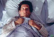 بی خوابی مردها، مؤثر در ابتلا به دیابت