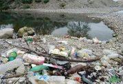 به محیط زیست بیشتر اهمیت دهید