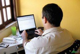 8 توصیه برای سالم سازی محیط کار