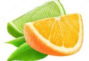 کاهش احتمال چاقی، با این میوه ها
