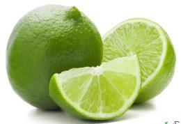 پوست لیمو ترش و یک دنیا خاصیت