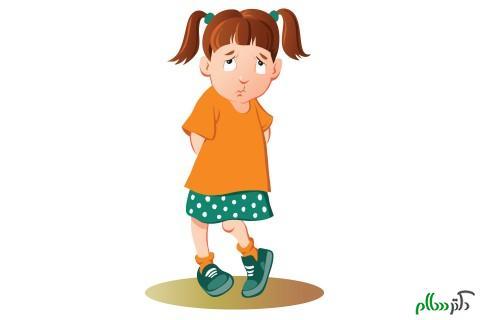 علل ریشه ای دروغگویی در کودک [فیلم]