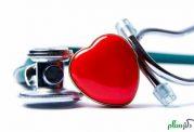 تاثیرپذیری مشکلات قلبی ناشی از تیروئید