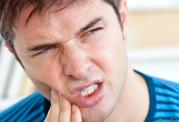 درمان های خانگی برای درد دندان