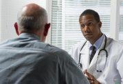 ایرادهای پزشکی به برنامه های تبلیغاتی در تلویزیون