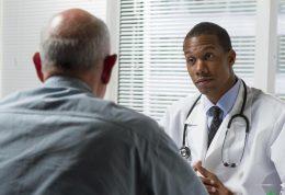 عصبانی شدن به  طرز ساخت متدهای پزشکی در رسانه ملی