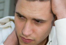 داروهای تاثیر گذار بر اختلالات جنسی