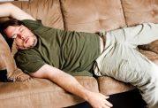 تأثیر خواب بعد از ظهر و منقطع بر کیفیت خواب (بخش اول)