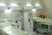 بررسی مرگی مشکوک در بیمارستانی خصوصی