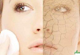 راهنمای استفاده از مرطوب کننده پوست