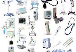 وقتی آمار قاچاقچیان تجهیزات پزشکی رو به افزایش است!