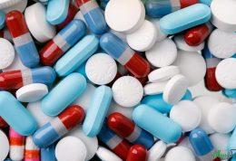 داروها چه تأثیری در اضافه وزن دارند؟