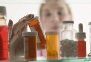 توجه به برخی داروها برای سالمندان