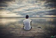 چگونه با شکست در یک رابطه عاطفی کنار بیائیم؟