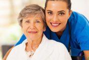 در دوران یائسگی مراقب پوکی استخوان باشید