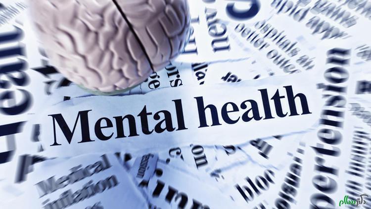 افزایش سلامت روان با این روش ها