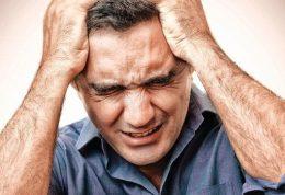 عواملی که باعث تشدید سردردهای میگرنی میشوند