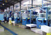 تولید فرآورده های لبنی بدون دخالت گاو