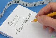 برای کاهش وزن سریعتر بخوانید
