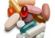 مکمل های مولتی ویتامین برای چشم مردان