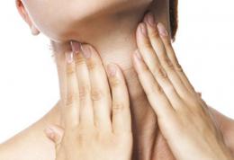 دنده گردنی چگونه پدید می آید
