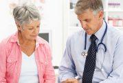 روش های درمانی قدیمی و منسوخ شده