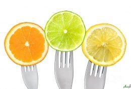 معرفی 15 ماده غذایی پاک کننده بدن