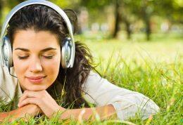 موسیقی درمانی و تأثیر آن بر اوتیسم!