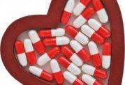 بیماری قلبی و درمان آن با دارو