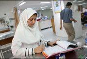وضعیت حجاب پرستاران بازرسی میشود