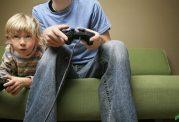 بازی های رایانه ای و هزار تأثیر مثبت و منفی (بخش اول)