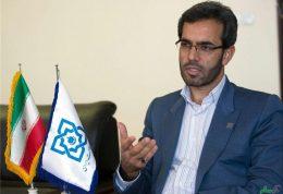 استقرار 500 پزشک در روستاهای کرمان