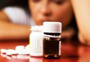 چه نوع داروی مسکنی انتخاب کنیم
