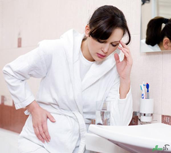 بررسی کامل افسردگی در دوران بارداری