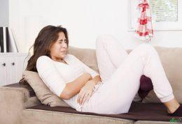طب سوزنی راهی برای درمان درد های قاعدگی