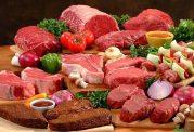 همه چیز درباره ی دفع بیش از اندازه پروتئین
